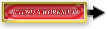 Workshop Sign-up